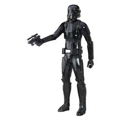 Star Wars Figurine 30cm Death Trooper imperial