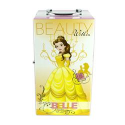 Disney princesses penderie maquillage Belle