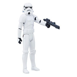 Star Wars Figurine 30cm Stormtrooper