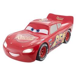Cars 3-véhicule son et lumière Flash Mcqueen
