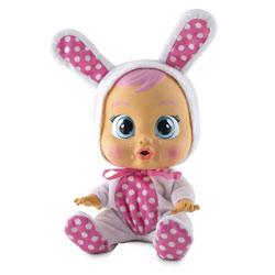 Poupée Cry Babies Coney
