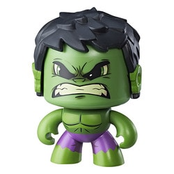 Mighty Muggs - Hulk MARVEL