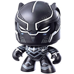 Mighty Muggs - Black Panther MARVEL