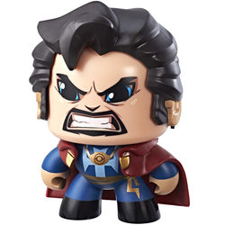 Mighty Muggs - Docteur Strange MARVEL