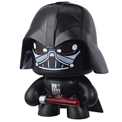 Mighty Muggs - Dark Vador STAR WARS