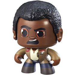 Mighty Muggs - Finn Star Wars