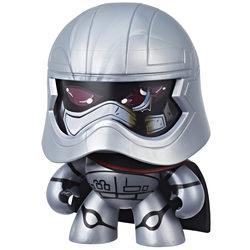 Mighty Muggs - Capitaine Phasma Star Wars