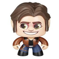 Mighty Muggs - Han Solo Star Wars