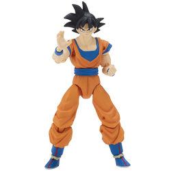 Figurine Dragon Ball Goku