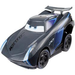 Voiture Rev'N'Racer Cars 3 Jackson Storm