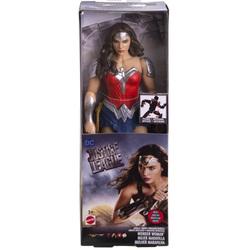 Justice League-Figurine 30 cm Wonder Woman