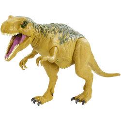 Jurassic World-Dinosaure sonore Metriacanthosaurus 15 cm