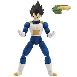 Figurine Dragon Ball Vegeta
