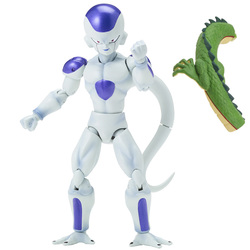 Figurine Dragon Ball Frieza Final Form