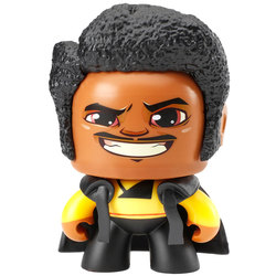 Mighty Muggs - Lando Calrissian Star Wars