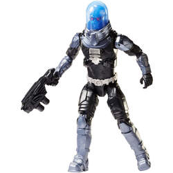 Batman - Figurine Mr Freeze 30 cm