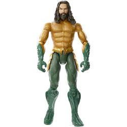 Aquaman-Figurine articulée 30 cm Aquaman