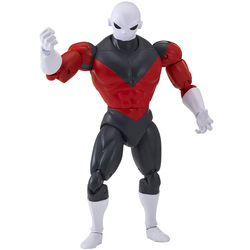 Figurine Dragon Ball Jiren