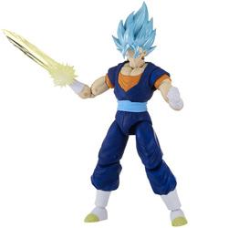 Figurine Dragon Ball Super Saiyan Blue Vegito