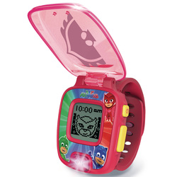 Montre interactive Bibou - Pyjamasques
