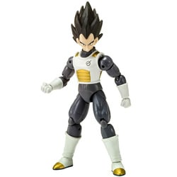 Figurine Dragon Ball Vegeta