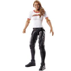 Figurine de catch WWE Ronda Rousey