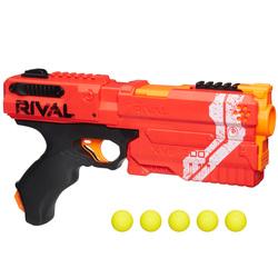 Pistolet Nerf Rival Kronos Rouge