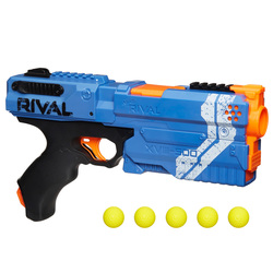 Pistolet Nerf Rival Kronos Bleu