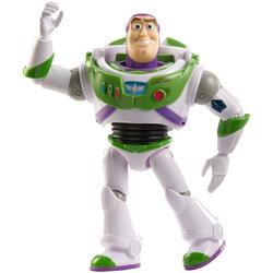 Toy Story 4-Figurine Buzz l'Éclair