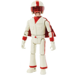 Toy Story 4-Figurine Duke Caboom
