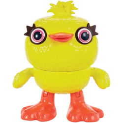 Toy Story 4-Figurine Ducky