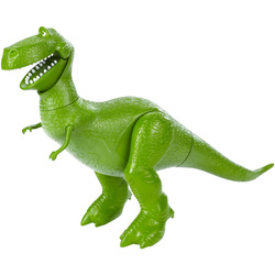 Toy Story 4-Figurine Rex