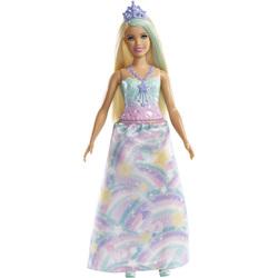 Barbie-Princesse Dreamtopia Blonde
