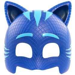 Pyjamasques-Masque de Yoyo