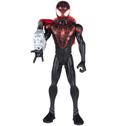 Spiderman-Figurine à fonction Spiderman Kid Arachnid