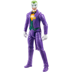 Batman-Figurine de Jocker 30 cm