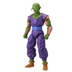 Figurine Dragon Ball Stars Piccolo