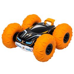 Voiture télécommandée Exost 360 Tornado orange