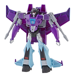 Figurine Transformers Slipstream 20 cm