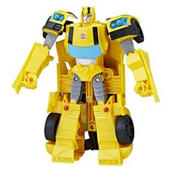 Figurine Transformers Bumblebee 20 cm