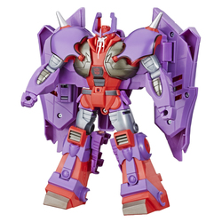 Figurine Transformers Alpha Trion 20 cm