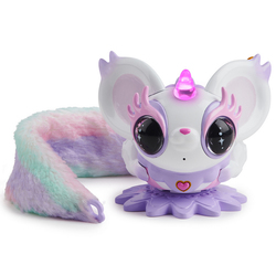 Animal interactif Pixie Belles Esme