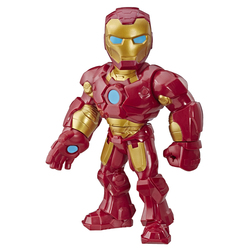 Figurine Iron Man Mega Mighties 25 cm