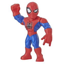 Figurine Spiderman Mega Mighties 25 cm