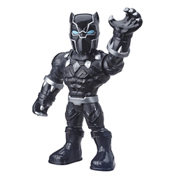 Figurine Black Panther Mega Mighties 25 cm