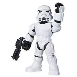 Figurine Stormtrooper Mega Mighties 25 cm Star Wars