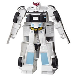 Figurine Transformers Prowl 20 cm
