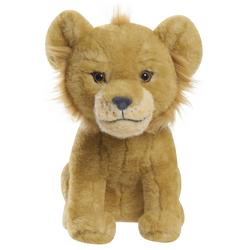 Peluche interactive Simba 35 cm Disney Le Roi Lion