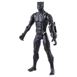 Figurine Black Panther Titan Hero Series 30 cm - Avengers Endgame