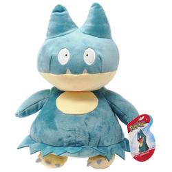 Peluche Pokémon Goinfrex 20 cm